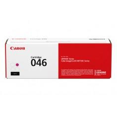 ricoh-842148-cartuccia-toner-1-pezzoi-originale-giallo-1.jpg