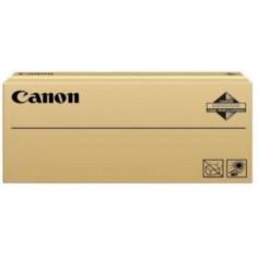 toner-canon-8525b002-1-pezzo-originale-ciano-1.jpg
