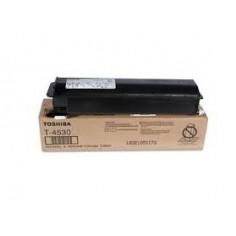 lexmark-1382920-cartuccia-toner-1-pezzoi-originale-nero-1.jpg