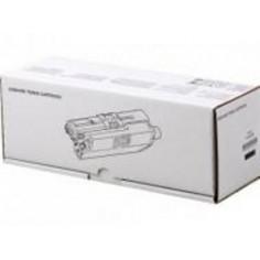 kyocera-37089010-cartuccia-toner-originale-nero-1.jpg