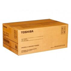 kyocera-37092010-cartuccia-toner-originale-nero-1.jpg