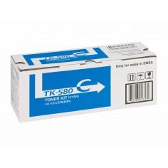 Frigorifero AEG RCB53121LX combinato Libera installazione Argento Acciaio inossidabile 303 L A++