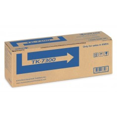 ricoh-407640-cartuccia-toner-1-pezzoi-originale-magenta-1.jpg