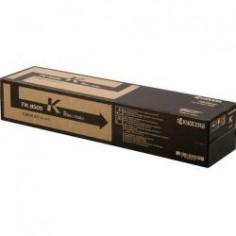 ricoh-407642-cartuccia-toner-1-pezzoi-originale-nero-1.jpg