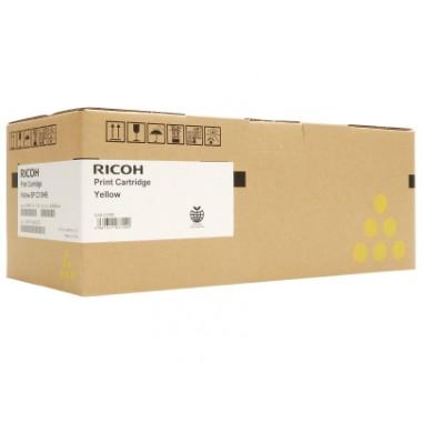 xerox-cartuccia-toner-magenta-a-standard-da-1000-pagine-per-phaser-6020-6022-workcentre-6025-6027-106r02757-1.jpg