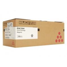 xerox-cartuccia-toner-giallo-a-standard-da-1000-pagine-per-phaser-6020-6022-workcentre-6025-6027-106r02758-1.jpg