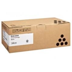 ricoh-842349-cartuccia-toner-1-pezzoi-nero-1.jpg