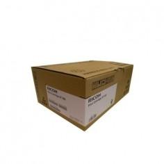 xerox-cartuccia-toner-nero-a-standard-da-2600-pagine-per-phaser-6140-106r01480-1.jpg