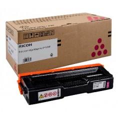 dynabook-t-fc20em-cartuccia-toner-1-pezzoi-originale-magenta-1.jpg