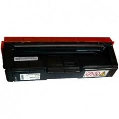 dynabook-tfc20ec-cartuccia-toner-1-pezzoi-originale-ciano-1.jpg