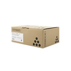 dynabook-t-281ce-c-cartuccia-toner-1-pezzoi-originale-ciano-1.jpg