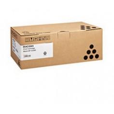 sharp-laser-toner-cartridge-black-ar-235-275-m236-m276-cartuccia-toner-originale-nero-1.jpg