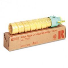 oki-44844506-cartuccia-toner-1-pezzoi-originale-magenta-1.jpg