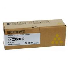 ricoh-407137-cartuccia-toner-1-pezzoi-originale-magenta-1.jpg