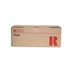 ricoh-431147-cartuccia-toner-1-pezzoi-originale-nero-1.jpg