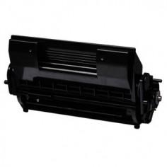 Dissipatore Cooler Master Hyper TX3i 92mm PWM
