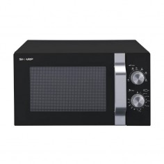 Forno a microonde Sharp...