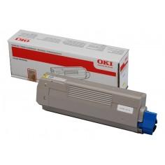 lexmark-optra-m410-10k-printcartridge-cartuccia-toner-1-pezzoi-originale-nero-1.jpg