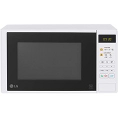 Forno a microonde LG...