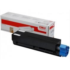 lexmark-c950x2cg-cartuccia-toner-1-pezzoi-originale-ciano-1.jpg