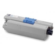 lexmark-c910-c912-cyan-toner-cartridge-14k-cartuccia-toner-originale-ciano-1.jpg