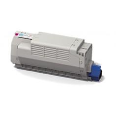lexmark-c780-c782-cyan-high-yield-return-program-print-cartridge-cartuccia-toner-originale-ciano-1.jpg