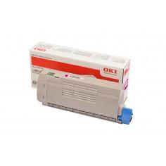 lexmark-c54x-x54x-cyan-return-programme-toner-cartridge-1k-cartuccia-toner-originale-ciano-1.jpg