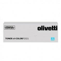 oki-44059107-cartuccia-toner-1-pezzoi-originale-ciano-1.jpg