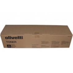 oki-black-toner-cartridge-for-okipage-c7200-7400-cartuccia-toner-originale-nero-1.jpg
