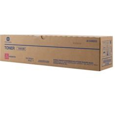 xerox-cartuccia-toner-da-11000-pagine-per-workcentre-3315-3325-106r02313-1.jpg