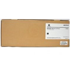 samsung-clt-m506l-cartuccia-toner-1-pezzoi-originale-magenta-1.jpg
