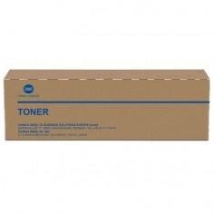 xerox-toner-cartridge-1.jpg