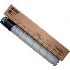 ricoh-408252-cartuccia-toner-1-pezzoi-originale-magenta-1.jpg