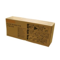 kyocera-tk-540y-cartuccia-toner-1-pezzoi-originale-giallo-1.jpg