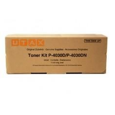 kyocera-tk-520m-cartuccia-toner-1-pezzoi-originale-magenta-1.jpg