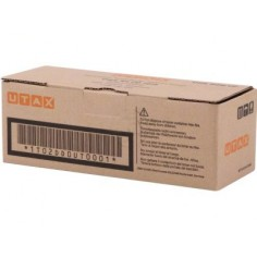 kyocera-1t02ml0nlc-cartuccia-toner-1-pezzoi-originale-nero-1.jpg
