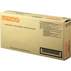 kyocera-37045010-cartuccia-toner-originale-nero-1.jpg
