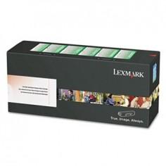 Toner Lexmark nero 25B3079 45000 pagine