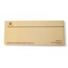 Toner Konica Minolta magenta AAV8350 TN328M 28000 pagine