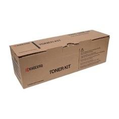 Toner Kyocera nero TK-3200 1T02X90NL0 40000 pagine