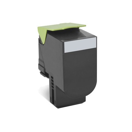 Tritaverdure elettrico Girmi TR15  0.5 L Trasparente Bianco 500 W