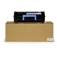 Toner Konica Minolta nero AAE1011 TNP-64 25000 pagine