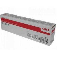 Toner OKI nero 47095704 5000 pagine
