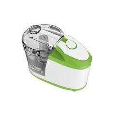 Mixer Immersione Girmi 400W DC Fusto Inox 4 lame