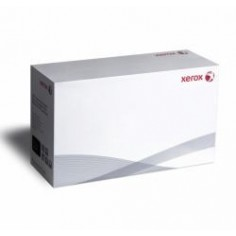 Toner Xerox ciano 006R01698 15000 pagine