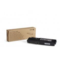 Toner Xerox nero 106R02232 8000 pagine alta capacità