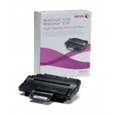 Toner Xerox nero 106R01486 4100 pagine alta capacità