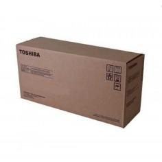 Toner Toshiba nero T-408E-R 6B000000853 13500 pagine