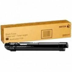 Bosch HBG675BB1 Forno elettrico 71 L Nero A+