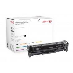 Toner Xerox nero 006R03252 4400 pagine